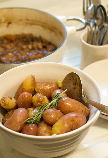 fingerlings&stew