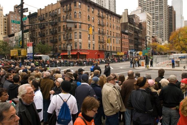 NYCmarathon_0036