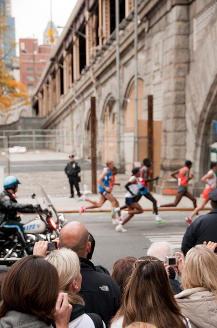 NYCmarathon_0347