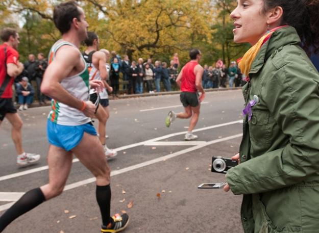 NYCmarathon_0785