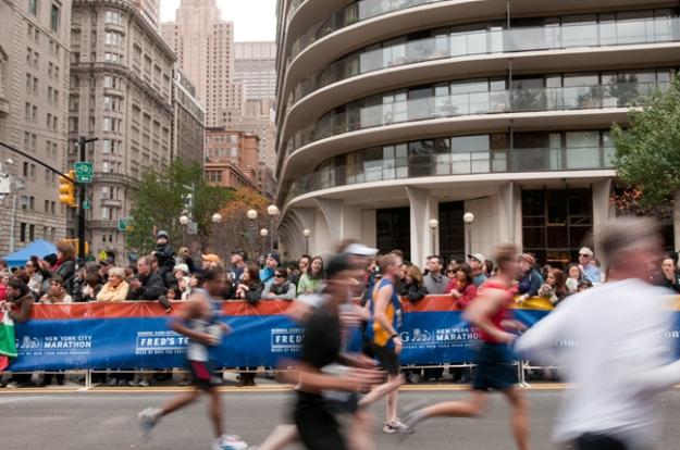 NYCmarathon_0836