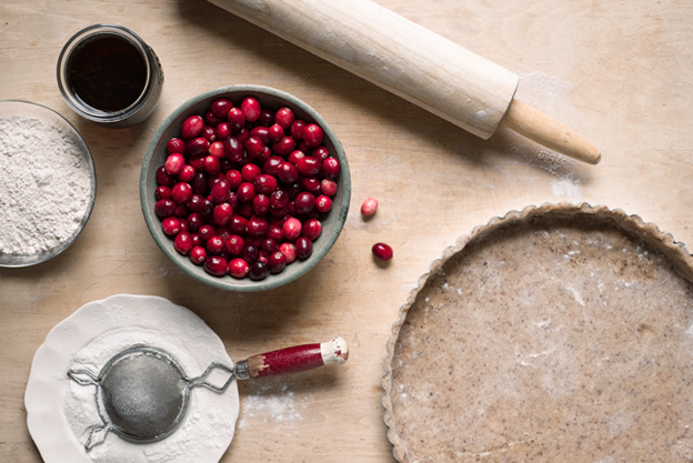 cranberrytart_0077s