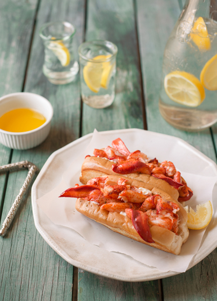 lobsterroll_s